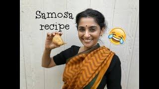 samosa comedy s tamil Mp4 HD Video AmarMon