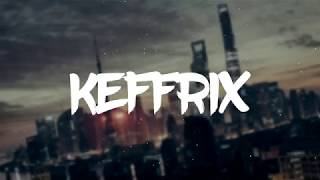 Clean Bandit - Symphony (JAEGER Remix)