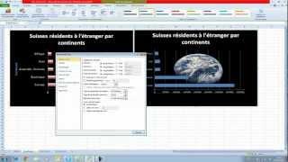 Tutoriel - Comment bien réussir le dernier test sur Excel
