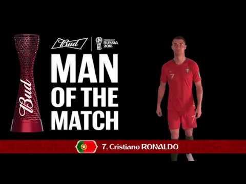 La Madre Del Hijo De Cristiano Ronaldo