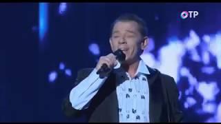 Вадим Казаченко -  Больно мне, больно!