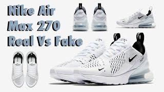 air 270 fake