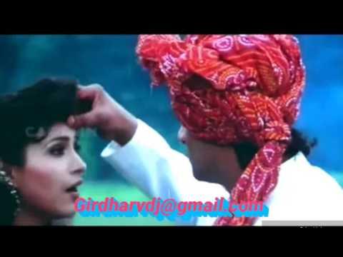 Aaya Sapno me koi Shahjada.mp4