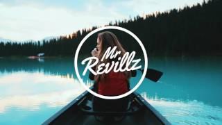Wild Culture - Nervous (ft. Dan Mackenzie)