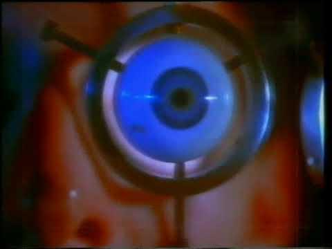 Sega Mega Drive UK Advert - 1 - 1992 - To Be This Good Takes Ages - HQ