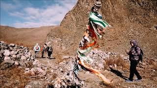 Прогулка по Сарминскому ущелью с Турклубом КОЙОТ
