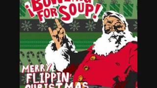 Play Merry Christmas I Don't Wanna Fight Tonight