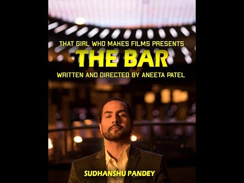 The Bar   Short Film of the Day