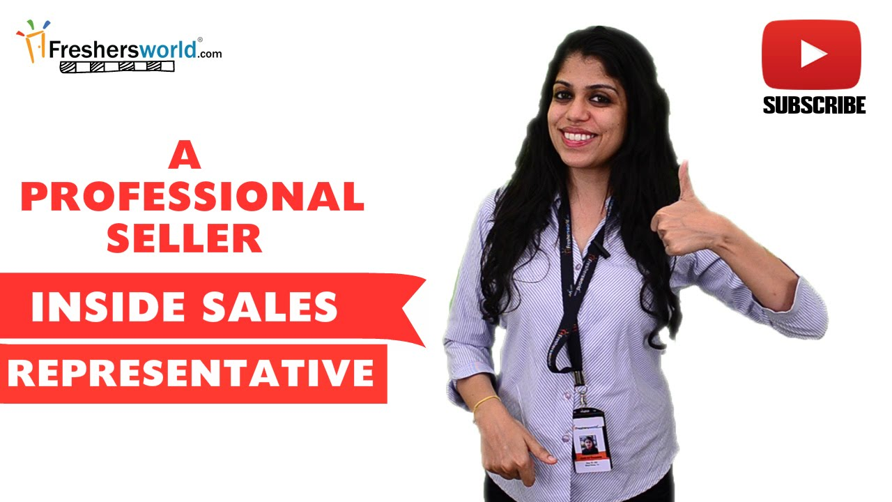job roles for inside sales customer service solve queries