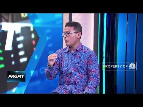 IPMI : Saham ARTO & PICO Meroket, Investor Harus Cermatиз YouTube · Длительность: 4 мин7 с