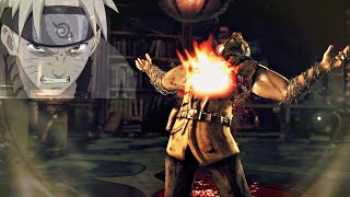 Mortal Kombat X Online Matches Rage Compilation 9 - That was Quick