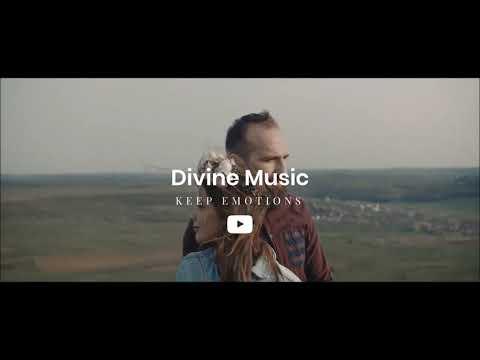 Alec Benjamin - Let Me Down Slowly (Ömer Balık Remix)