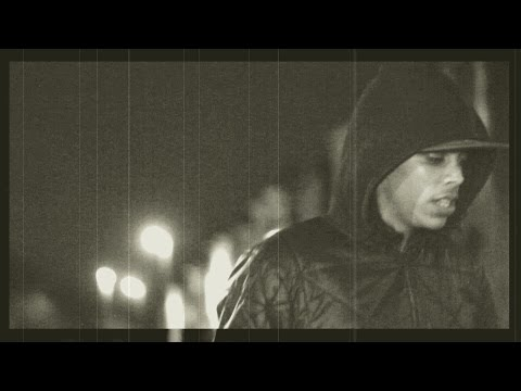 L'z - The Rebirth Freestyle [NET VIDEO]
