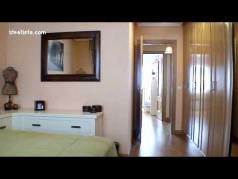 Chalet de 260 m2 en paracuellos de jarama 3 habitaciones inmobiliaria amavento - Tiempo en paracuellos del jarama ...