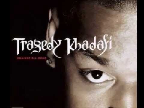 My Favorite Rap Albums Of 2001 Pt. I