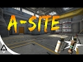 csgo new gambling sites + free coins - YouTube