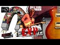 Equipos Violas y Pedales | Santiago Bolognini | Once Tiros | SUB | ESP | ENG | Full HD |Bunker