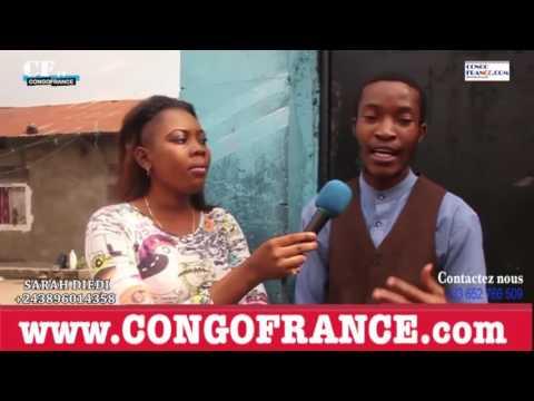 RDC  MATATA PONYO ET ADOLPHE MOZITO NANI ABONGISI CONGO, CENCO Echec TOTAL