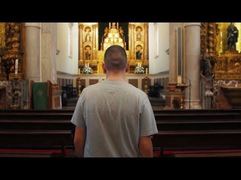 Estraca - Trajectória (Official Music Video)