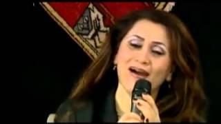 Sabahat Aslan - Eski Libas Gibi.mp4