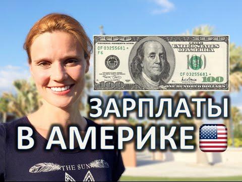 Лента новостей /  Новости