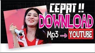 CARA DOWNLOAD MP3 LANGSUNG DARI YOUTUBE - BP Tutor