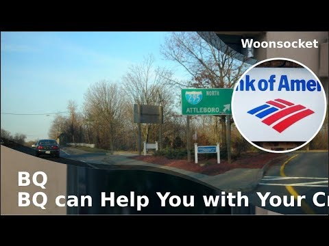 Equifax|Woonsocket Rhode Island|Fixing Your Credit|Better Qualified LLC