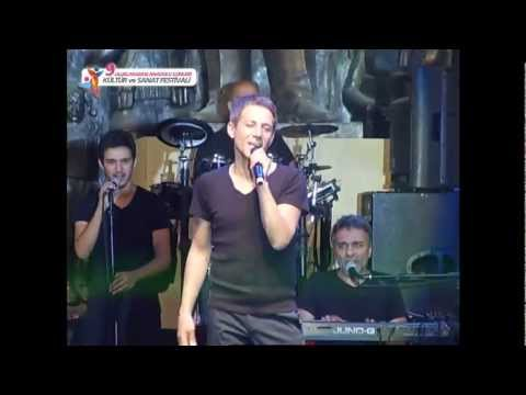 Mustafa YILDIZDOĞAN - Leyli Güzel