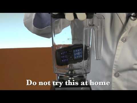 Sonim XP3340 SENTINEL Z1 Video clips