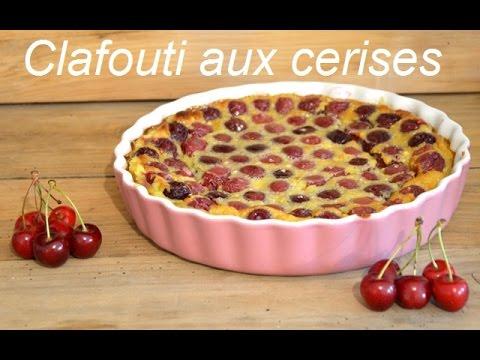 clafouti-aux-cerises