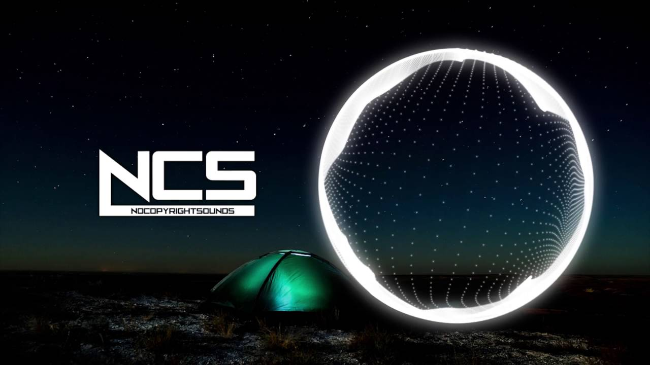 Electro Light Throwback Ncs Release Youtube