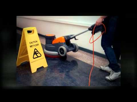Floor Cleaning Pittsburgh PA Commercial Floor Cleaners