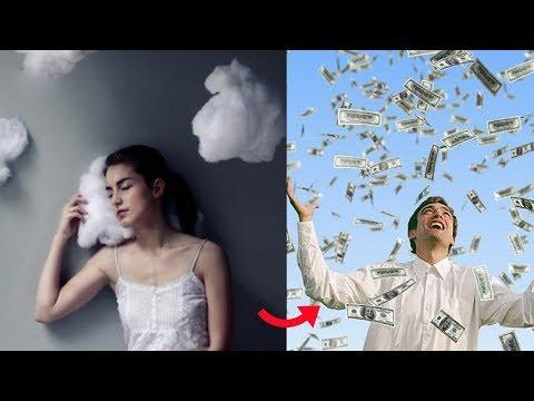giải mộng nằm mơ thấy tiền tại kqxsmb.info