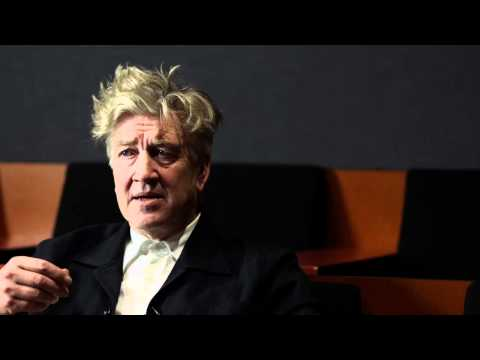Epson Signature Worthy Papers | David Lynch Testimonial