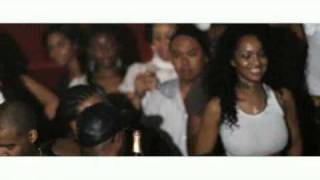 Trey Songz   Brand New Video