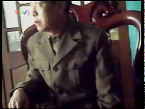 Thầy lang siêu lừa chữa sinh con trai theo ý muốn ở Thuận Thành, Bắc Ninh