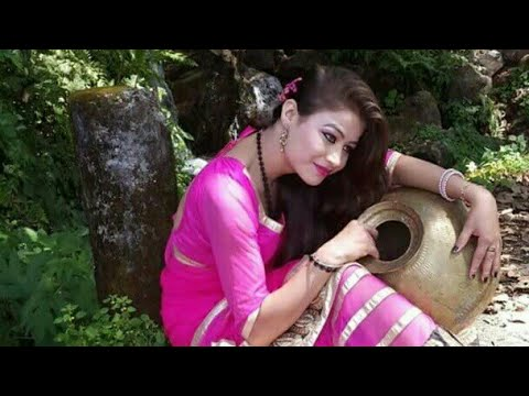 गोरी फनारा superhit kumaoni mp3 song by ramesh mohan pandey