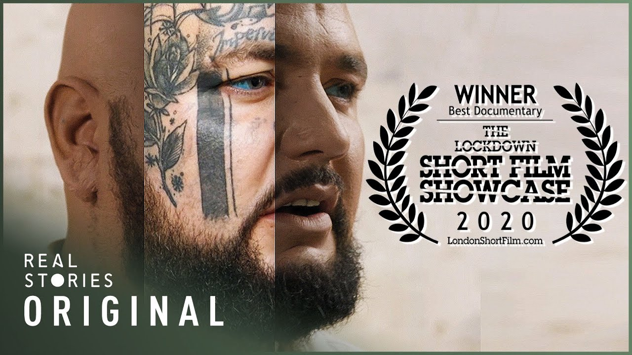 In Your Face: Confronting Tattoo Prejudice (Face Tattoo Documentary) | Real Stories Original