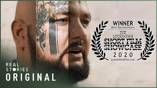 In Your Face: Confronting Tattoo Prejudice (Tattoo Documentary) - Real Stories Original