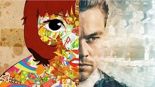 10 фильмов, которые безнаказанно украли свои сюжеты из аниме.