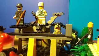 Лего фильм infoumous строгая база