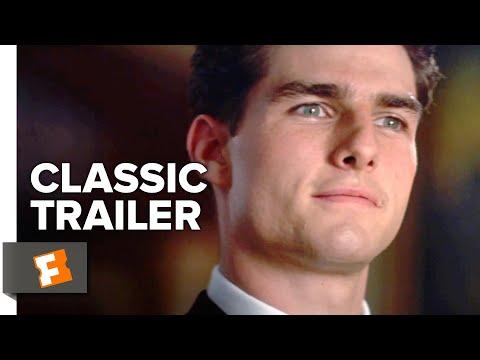A Few Good Men (1992) Trailer #1   Movieclips Classic Trailers