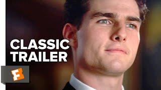 Baixar A Few Good Men (1992) Trailer #1 | Movieclips Classic Trailers