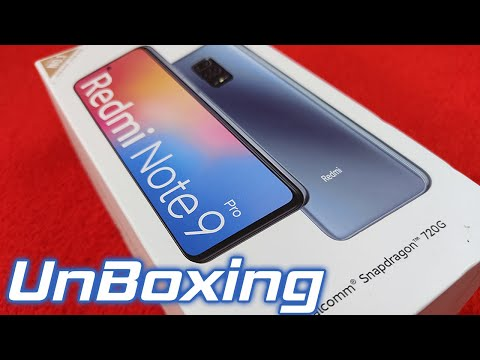 redmi-note-9-pro-||-unboxing-and-first-impressions-||-hands-on-||-new-launch