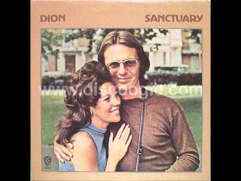 Dion DiMucci- Sunshine Lady.wmv