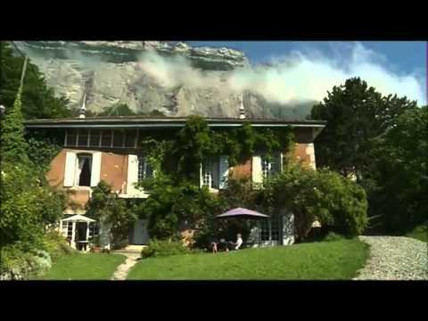 """Reportage Co-navigation VogAvecMoi sur France 5 """"Vacances la grande débrouille"""""""
