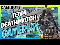Call Of Duty Mobile Release Date USA Is NOW | Team Deathmatch Gameplay