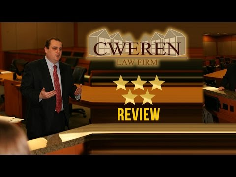brian-cweren-reviews-of-the-cweren-law-firm-your-best-landlord-attorney