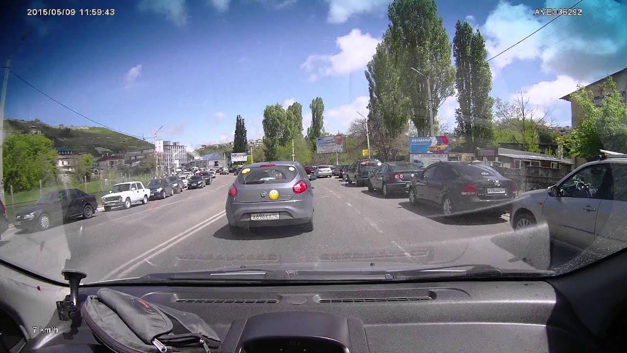 покупка авто в крыму/купить машину в крыму/Крым сегодня/ - YouTube