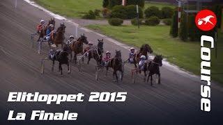 Vidéo de la course PMU ELITLOPPET FINALE